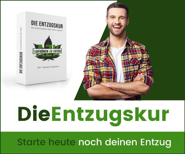 Entzugskur-Kiffen2